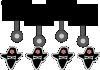 BanditMaster