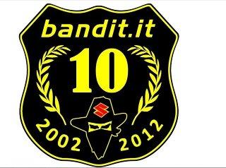 www.bandit.it
